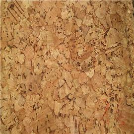LDF24工厂直销软木鞋材,软木片,软木革,花卉合成革,软木工艺品,软木家装,软木手机壳,软木墙纸,软木合成革各类软木片材 量大从优