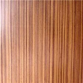 LDF02 木皮竹皮系列 现货供应 软木片 软木革 花卉合成革 软木工艺品 软木手机壳 天然软木鞋材工艺品材料