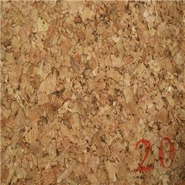 LDF20现货供应鞋材软木鞋材,软木片,软木革,花卉合成革,软木工艺品,软木家装,软木手机壳,软木墙纸,软木合成革工艺品材料