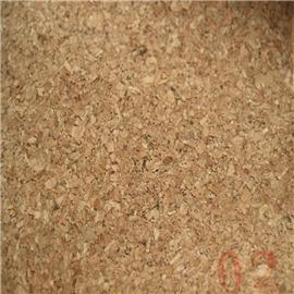 LDF03 自然色系列真木皮橡树皮 |软木鞋材 |软木革