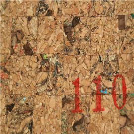 LDF110现货供应直批软木鞋材,软木片,软木革,花卉合成革,软木工艺品,软木家装,软木手机壳,软木墙纸,软木合成革厂家直销