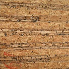 LDF软木厂家长期供应软木鞋材,软木片,软木革,花卉合成革,软木家装,软木手机壳,软木墙纸,软木合成革,软木工艺品加工