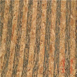 LDF44厂家批量供应软木鞋材,软木片,软木革,花卉合成革,软木工艺品,软木家装,软木手机壳,软木墙纸,软木合成革