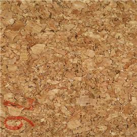 LDF76软木厂家长期供应软木鞋材,软木片,软木革,花卉合成革,软木工艺品,软木家装,软木手机壳,软木墙纸,软木合成革软木工艺品加工