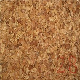 LDF28厂家供应各种厚度环保软木鞋材 |软木片 |软木革