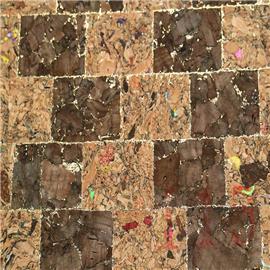 LDF软木厂家长期供应软木鞋材,软木片,软木革,花卉合成革,软木工艺品,软木家装,软木手机壳,软木墙纸,软木合成革软木工艺品加工