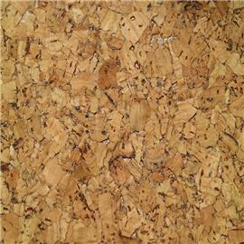 LDF软木厂家软木鞋材 |软木工艺品 |软木家装