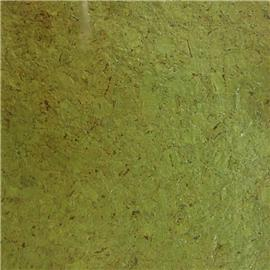LDF05 珠光水晶植绒系列 现货供应软木工艺品|软木家装|软木手机壳|软木背景墙 天然环保原材料