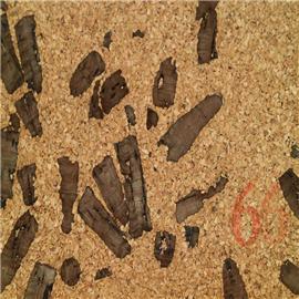 LDF66厂家热销软木鞋材,软木片,软木革,花卉合成革,软木工艺品,软木家装,软木手机壳,软木墙纸,软木合成革
