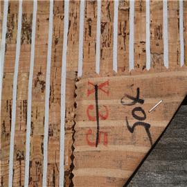 LDFX05软木厂家长期供应软木鞋材,软木片,软木革,花卉合成革,软木家装,软木手机壳,软木墙纸,软木合成革,软木工艺品加工