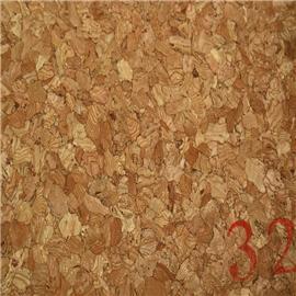 LDF32现货供应直批软木鞋材 |软木板 |软木工艺品