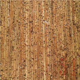 LDF51新品推荐软木鞋材,软木片,软木革,花卉合成革,软木家装,软木手机壳,软木墙纸,软木合成革,软木工艺品 软木片材厂家批发