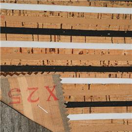 LDFX25新品推荐软木鞋材,软木片,软木革,花卉合成革,软木家装,软木手机壳,软木墙纸,软木合成革,软木工艺品 软木片材厂家批发