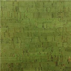 LDF04 珠光水晶植绒系列 现货供应软木工艺品|软木家装|软木手机壳|软木背景墙 天然环保原材料