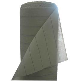 定型布定型布 捷仕美港宝 厂家直销 优质鞋用港宝 质优价实