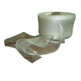 白色低溫熱熔膠網7低溫熱熔膠港寶 熱熔膠港寶 低溫港寶 水溶性港寶 仿俚皮不織布 冷貼 熱壓定型布 鞋用特殊布料-東莞市捷仕美鞋材有限公