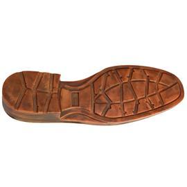 琳达橡胶   2015-01橡胶大底  橡胶发泡大底 橡胶射出鞋底图片