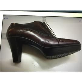 琳达橡胶 专业提供 一次射出橡胶鞋