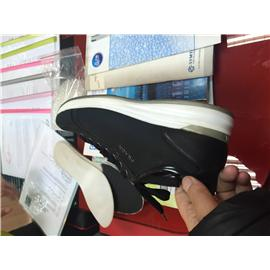琳达橡胶 橡胶发泡鞋底防滑耐磨 橡胶大底 橡胶射出发泡大底