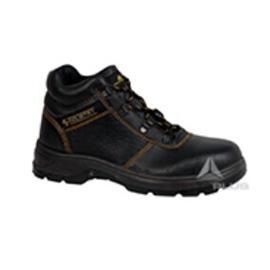 法国代尔塔 301904 安全鞋
