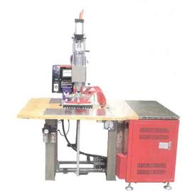 Welding machine/pneumatic type