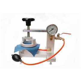 Plane hydraulic press