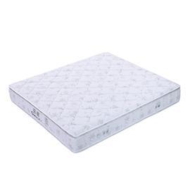 迪拜七星级 FJD-030 独立袋弹簧 席梦思床垫  天然乳胶床垫 厂家直销