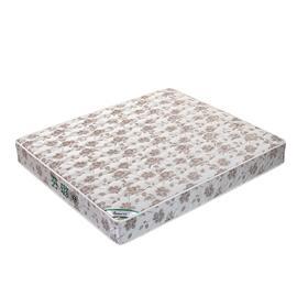 Fun Rest Latex 002 独立袋弹簧 席梦思床垫  天然乳胶床垫 厂家直销