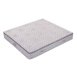 Fun Rest Latex 004 独立袋弹簧 席梦思床垫  天然乳胶床垫 厂家直销