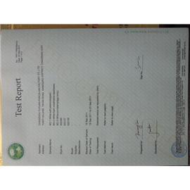 美国CPSC认证