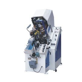 SC-878A/B油压自动前帮机