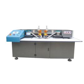 SC-998-2 电脑自动钉扣机(双头)