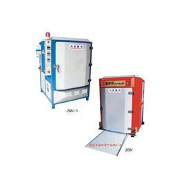 SC-268A/B/C1/C2/C3 高效节能新式真空加硫机