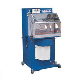 SC-718 环保型刻磨机