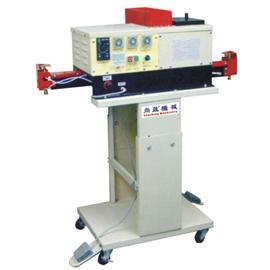 SC-118A/B热熔胶涂布机