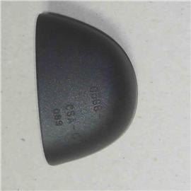 勞保鞋鋼包頭 NT588