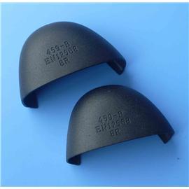 安全鞋钢包头 NT459