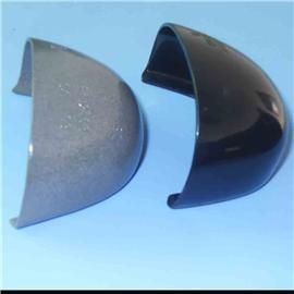安全鞋材钢包头 NT4522
