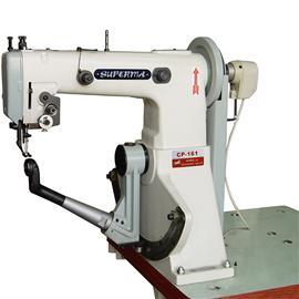 CP-161座式内线机(单线)|银马鞋机