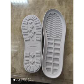 硫化鞋底图片