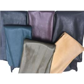 Soft sands soft net fabric full grain soft repair