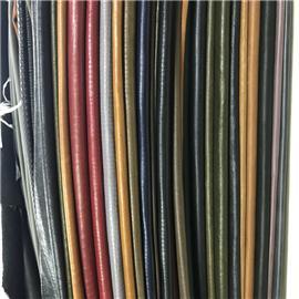 Shiny fabric sportswear fabric