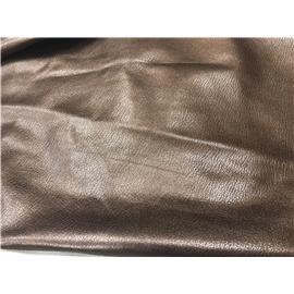 时尚山羊纹系列|| 山羊纹面料 山羊纹磨砂面料