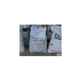 供应PEI塑胶 基础创新ATX200F 美国GE 1000-1000