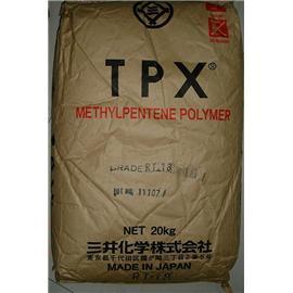 供应TPX日本三井RT18XB 日本三井T110B