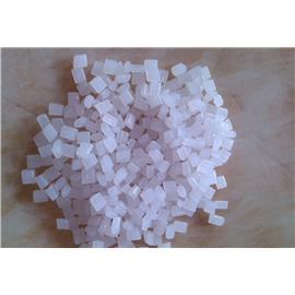 超高分子量聚乙烯UHMWPE日本三井L4420注塑级粒状