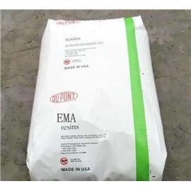 正品EMA美国杜邦HP771品种齐全,质量可靠首选杰雄公司