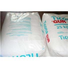 超高分子量聚乙烯GHR 8110美国泰科纳UHMWPE价格优惠