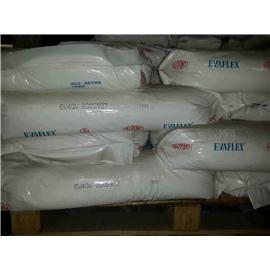 原廠粘合劑EVA,美國杜邦40W,擠出級40W開發改進