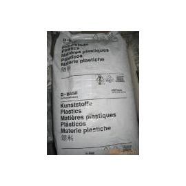福建TPU热熔胶价格/台湾欣顺AS-632耐水解使用方法